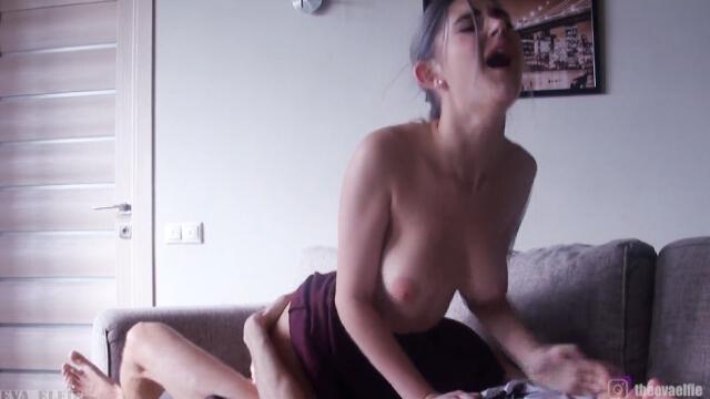 Seyret sikiş Porno Izle